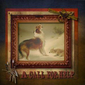 lassie-and-lamb-lesson-2-600