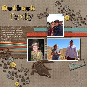 outback-family-600