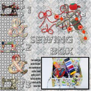 sewing-box-600