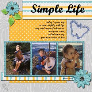 simple-life-600