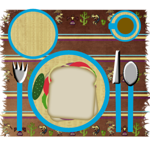 table-with-sandwich-resized