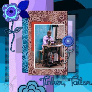 tinker-tailor-600