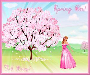 fab-dl-spring-on