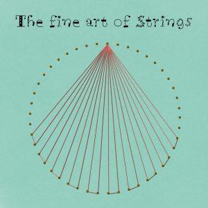 fine-art-strings