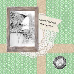 grandma-picking-hops-600