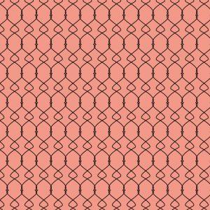 image39-pink-bg-800x800-3