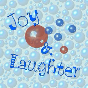 joy-and-laughter
