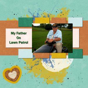 lawn-patrol