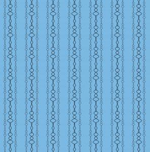 pattern-3