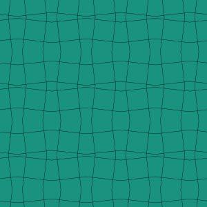 pattern-paper-2
