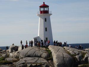 peggys-cove-lighthouse-original