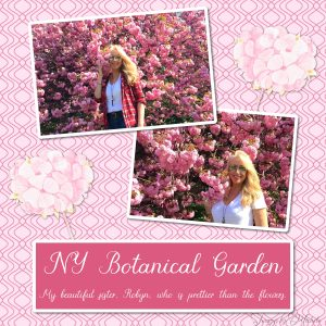 robyn-botanical-gardens-scrap