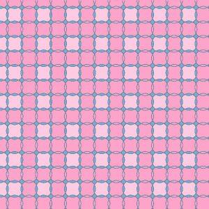 scc-paper-image8-lightskybluepink600
