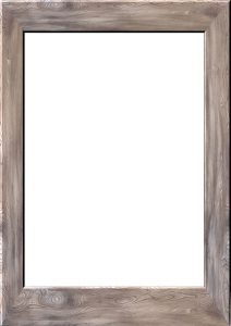 wooden-frame-600