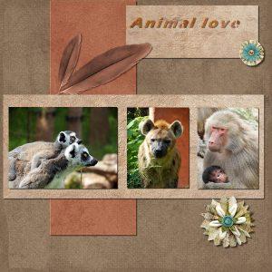 animal-love-600
