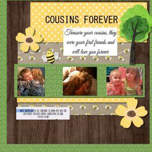 cousins-3