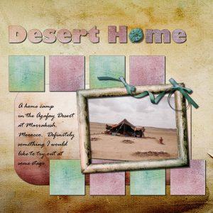 deserthome-600