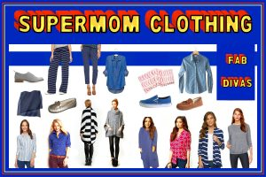 fab-dl-supermom-clothing