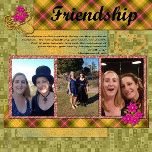 friendship-600-3