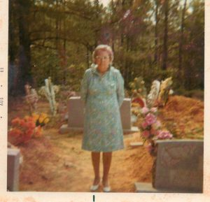 granny-1-before