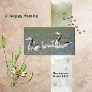 happy-family-600