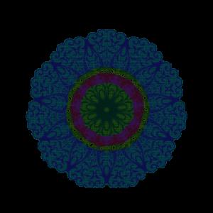 image10a