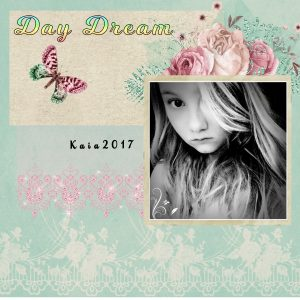 kaia-scrapbook-page-2