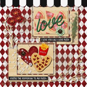 pizza-glee-pizzamyheart-freebie-pp1-600-3