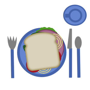 rebuilt-sandwich