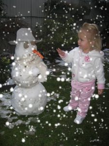 tia-snow-man