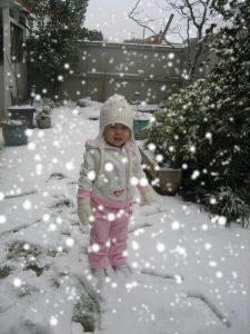 tia-snow-scene