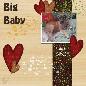 big-baby-600