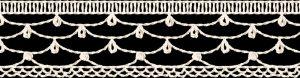 crochet-lace-edge-2