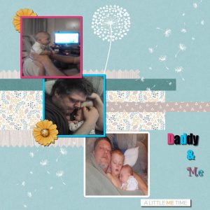 daddy-and-me