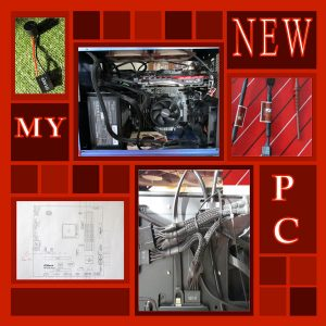 my-new-pc