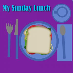 my-sunday-lunch