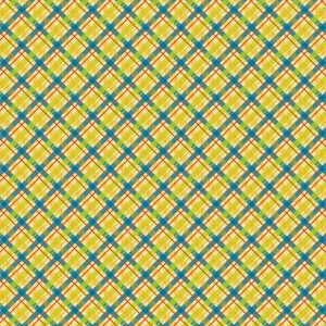 plaid4-scrapbook-campus