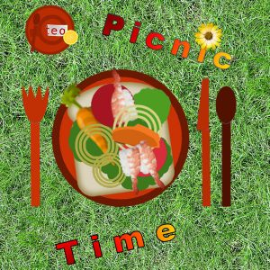 sandwich_picnic600