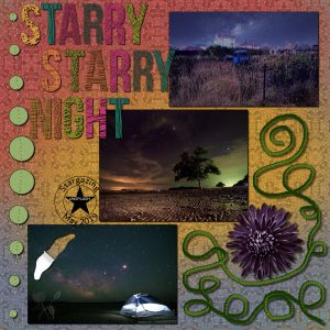 starry-starry-night-600