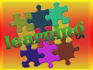 1puzzle_adjustment