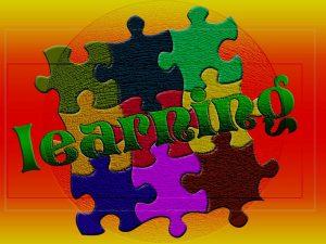 3puzzle_adjustment