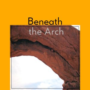 arches-magazinea-002_600-2