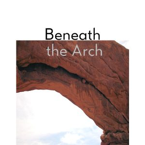 arches-magazinea-002_600