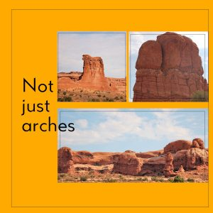 arches-magazinea-005-600