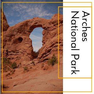 arches-magazinea-600-3