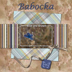 babocka-600