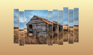 barn-autumn-slats
