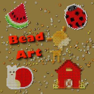 bead-art-group