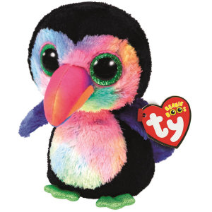 beaks-the-toucan