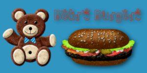 bears-burgers